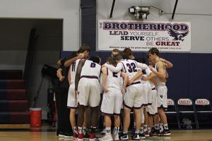 Team - brotherhood.jpg