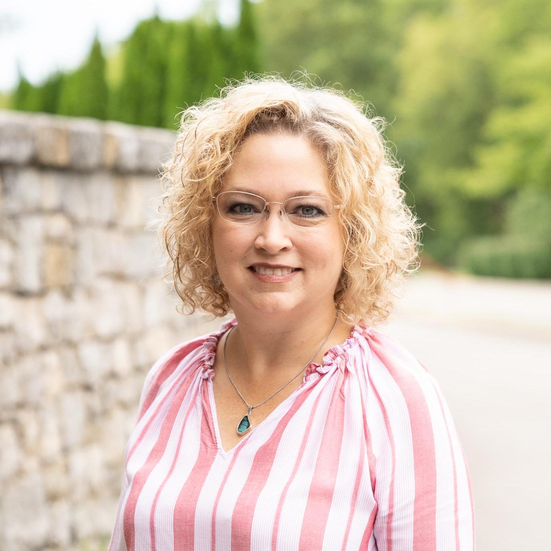 Jessica Hilliard's Profile Photo