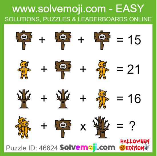 SolveMoji Homework.png