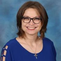 Charlene Newsome's Profile Photo