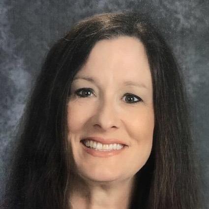 Kara Jones's Profile Photo