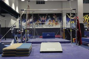 Gymnastics56.jpeg