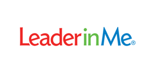 Leader In Me Logo.png