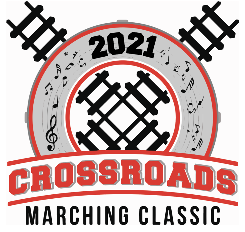 marching classic