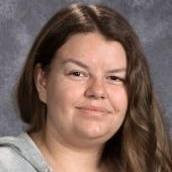 Breanna Harwood's Profile Photo