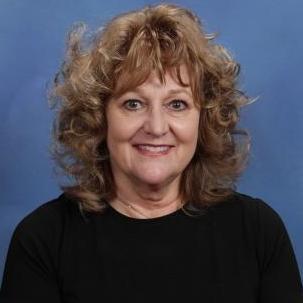 Sharon Veenhof's Profile Photo