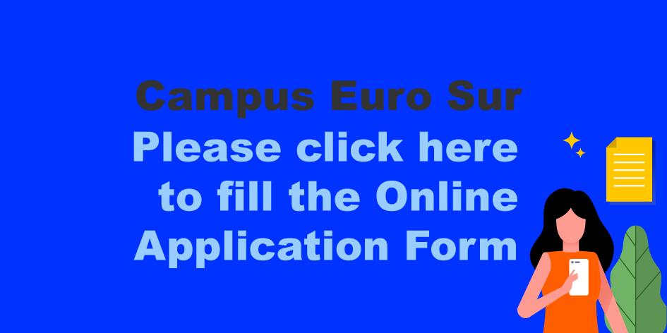 euro sur online app
