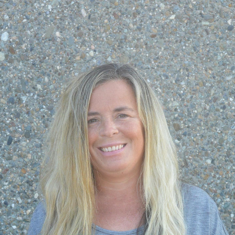 Mandie Morris's Profile Photo