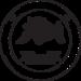 SISD Seal