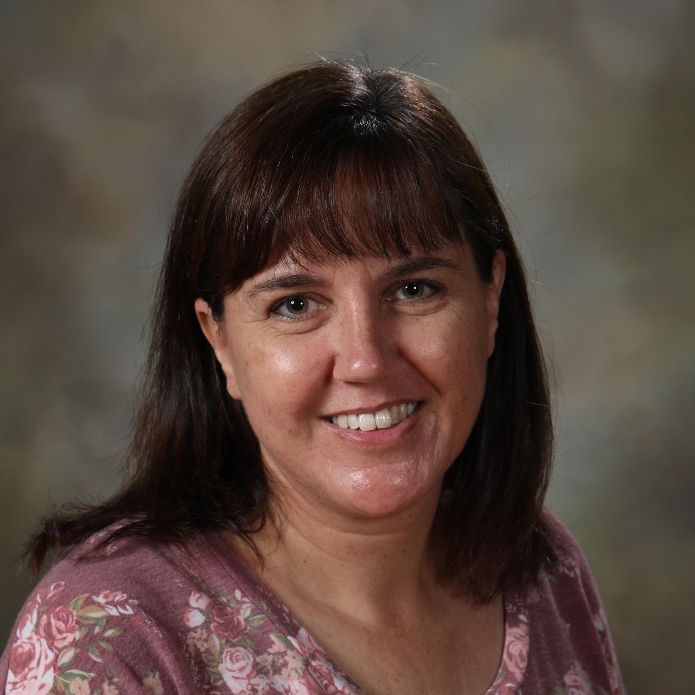 Denise Meek's Profile Photo