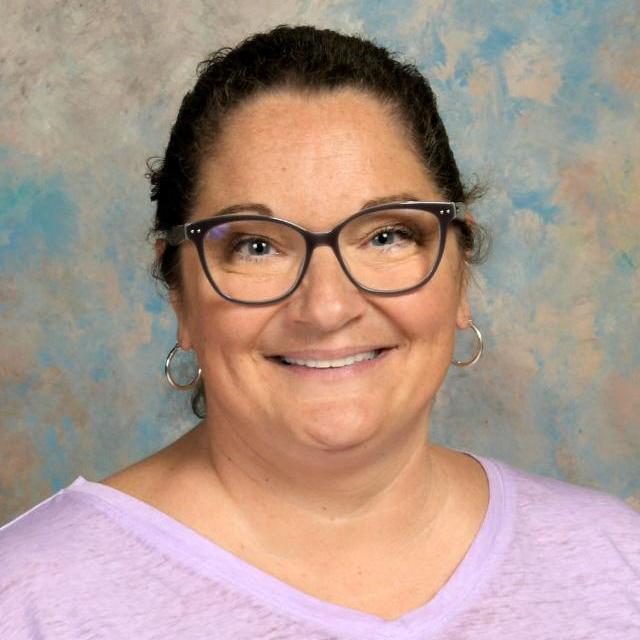 Shannon Church's Profile Photo