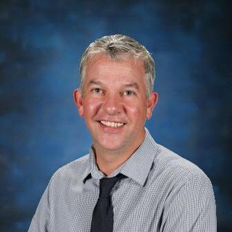 Jeff McCarthy's Profile Photo