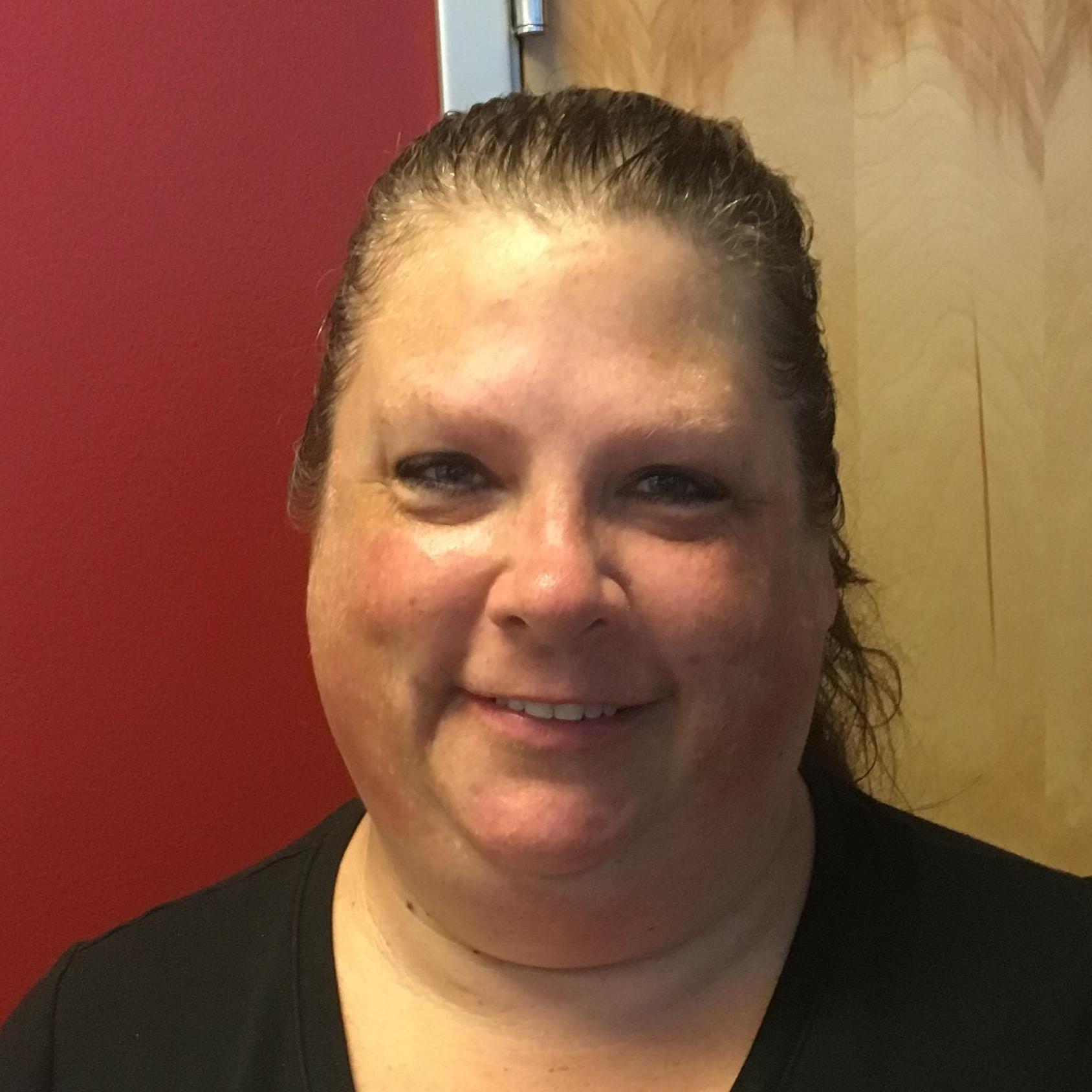 Priscilla Mullenix's Profile Photo