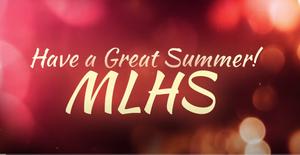 Great Summer MLHS