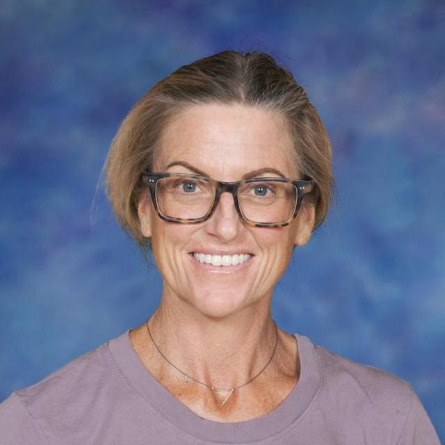 Sally Seiffer's Profile Photo