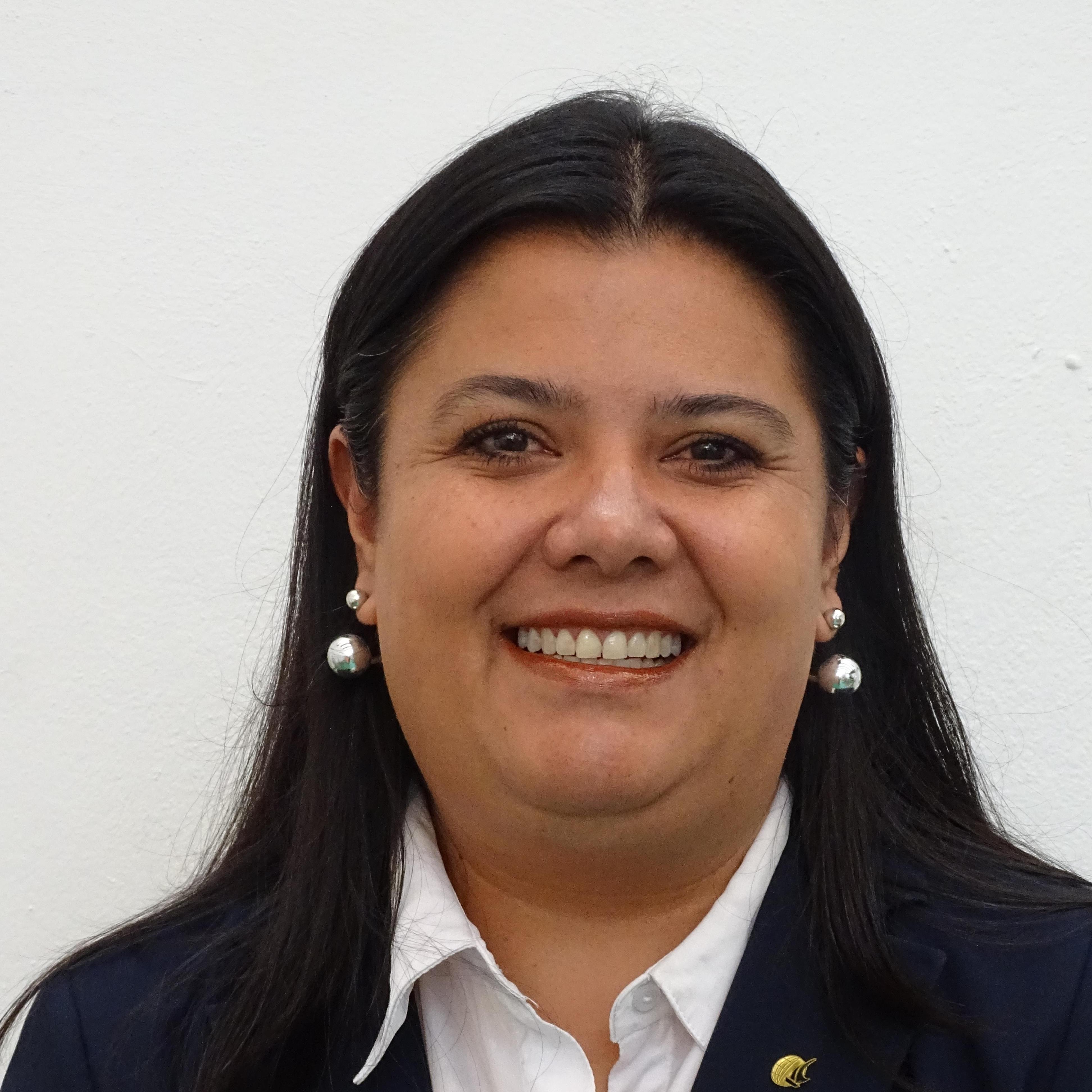 Miss Abril's Profile Photo