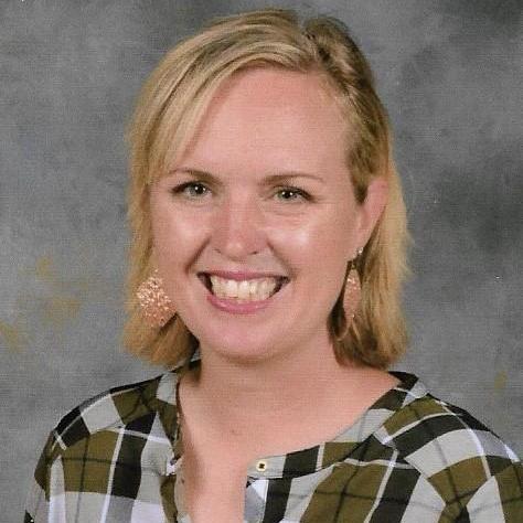 Tara Gardner's Profile Photo