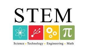 STEM750.jpg