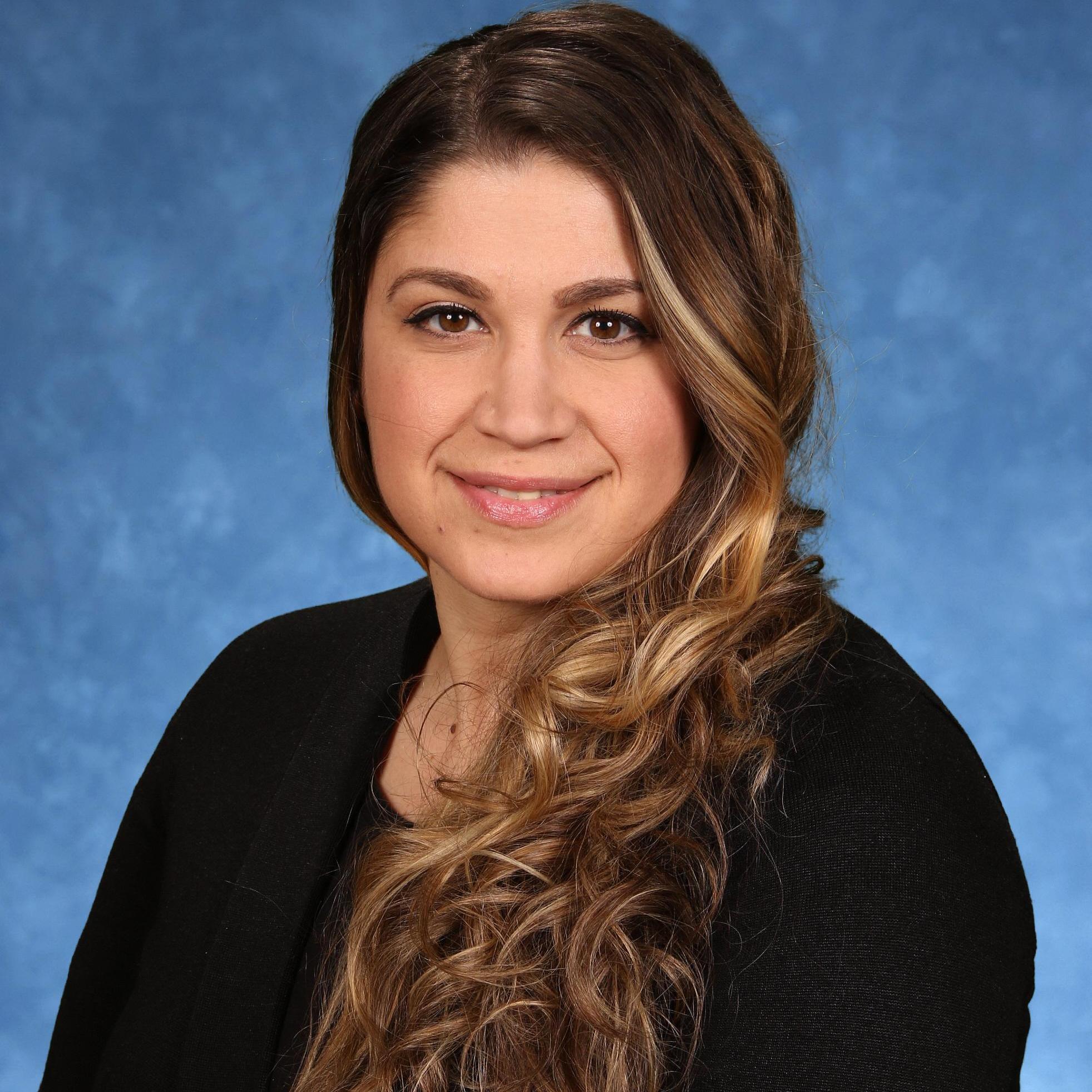 R. Anzalone's Profile Photo