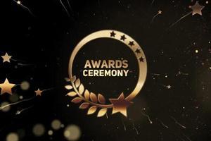 CMS Awards Ceremony.jpg