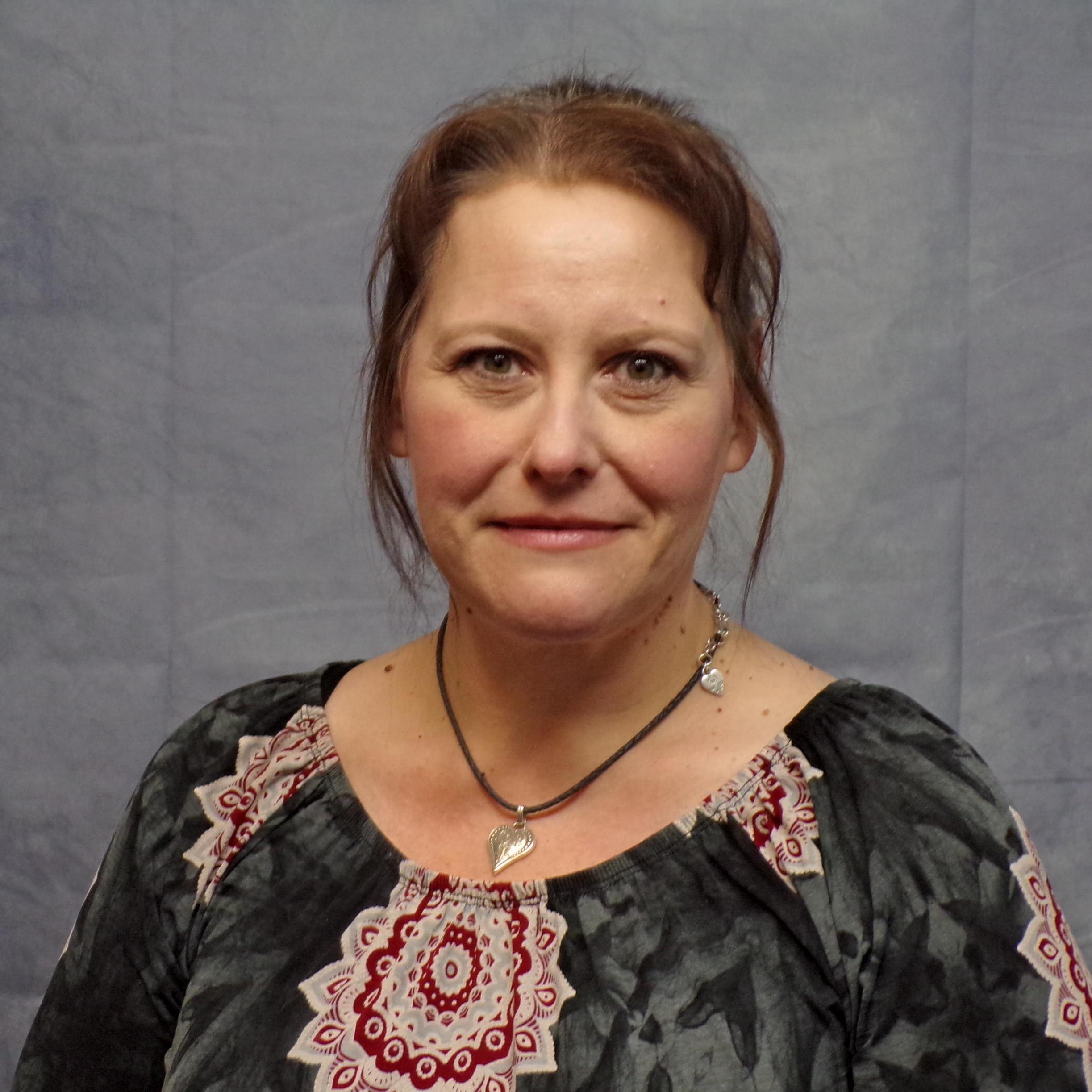 Sami Womack's Profile Photo