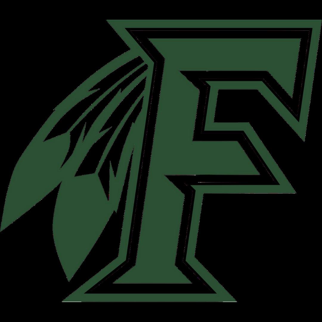 finley logo