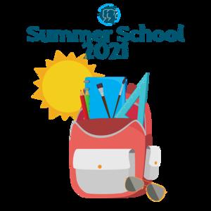 OHS SUMMER SCHOOL 2021