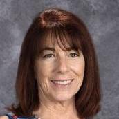 Kelly Dennen's Profile Photo