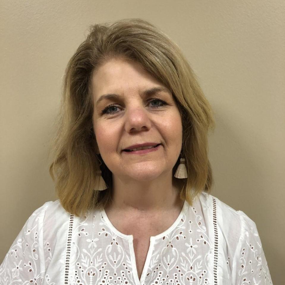 Jennifer Horn's Profile Photo