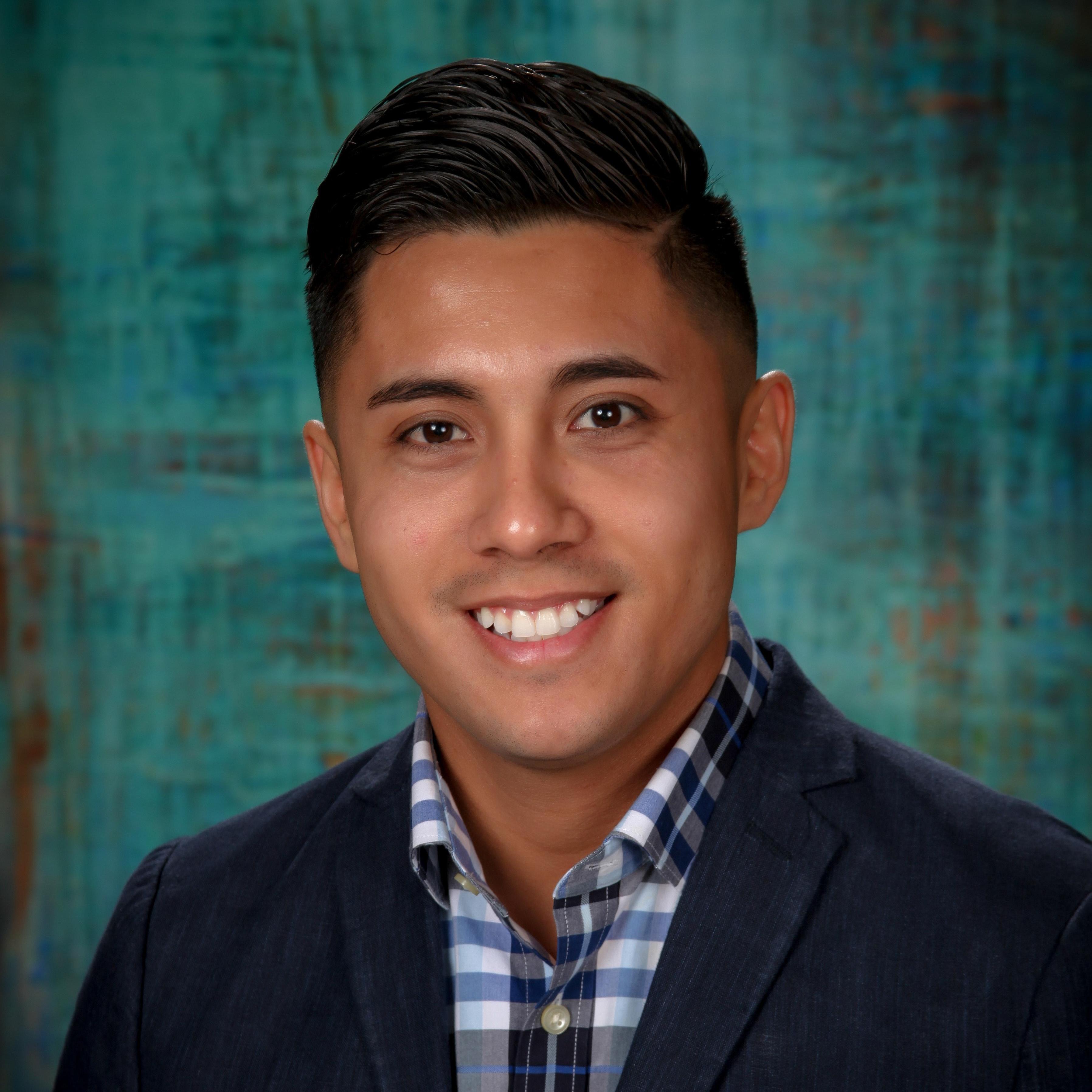 Edwin Lopez's Profile Photo