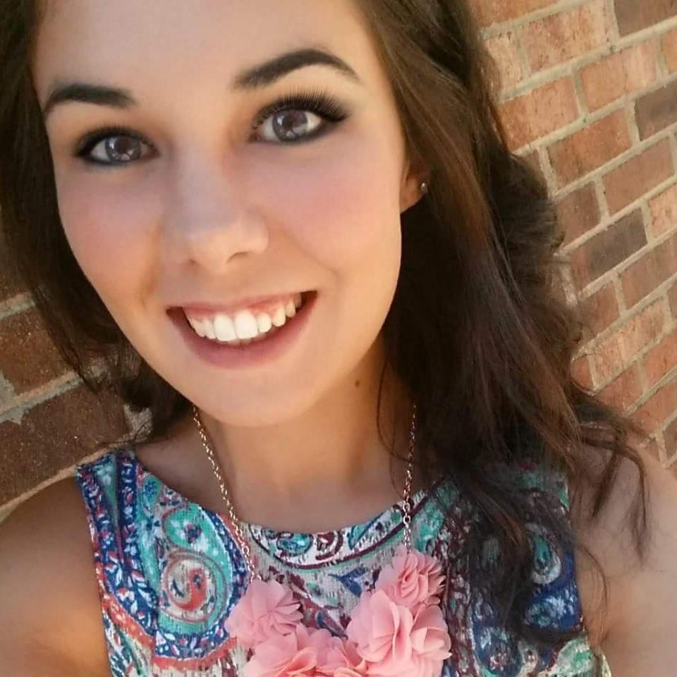 Emily Essick's Profile Photo