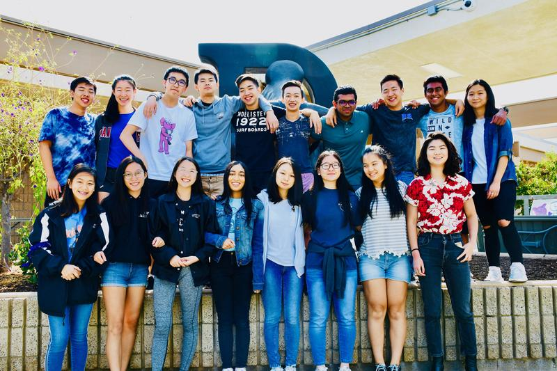 30 WVUSD Seniors Named National Merit Semifinalists Featured Photo