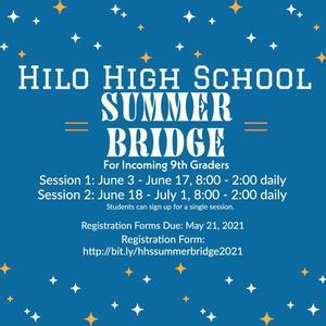 9th Summer Bridge Ad.jpg