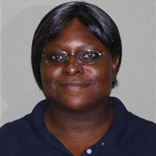 Crystal Crane's Profile Photo