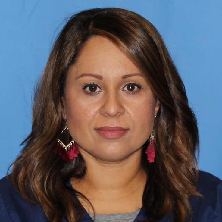 Brenda Palomino's Profile Photo