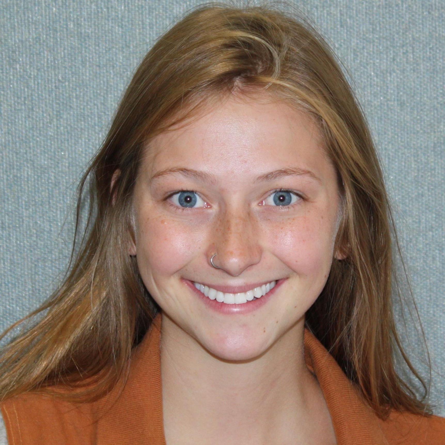 Kaleigh Dixson's Profile Photo