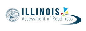 IAR Logo