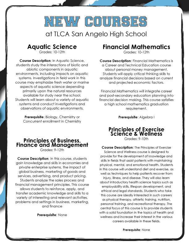 New-Courses-at-TLCA-San-Angelo-High-School.jpg