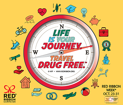 Red Ribbon Week Thumbnail Image
