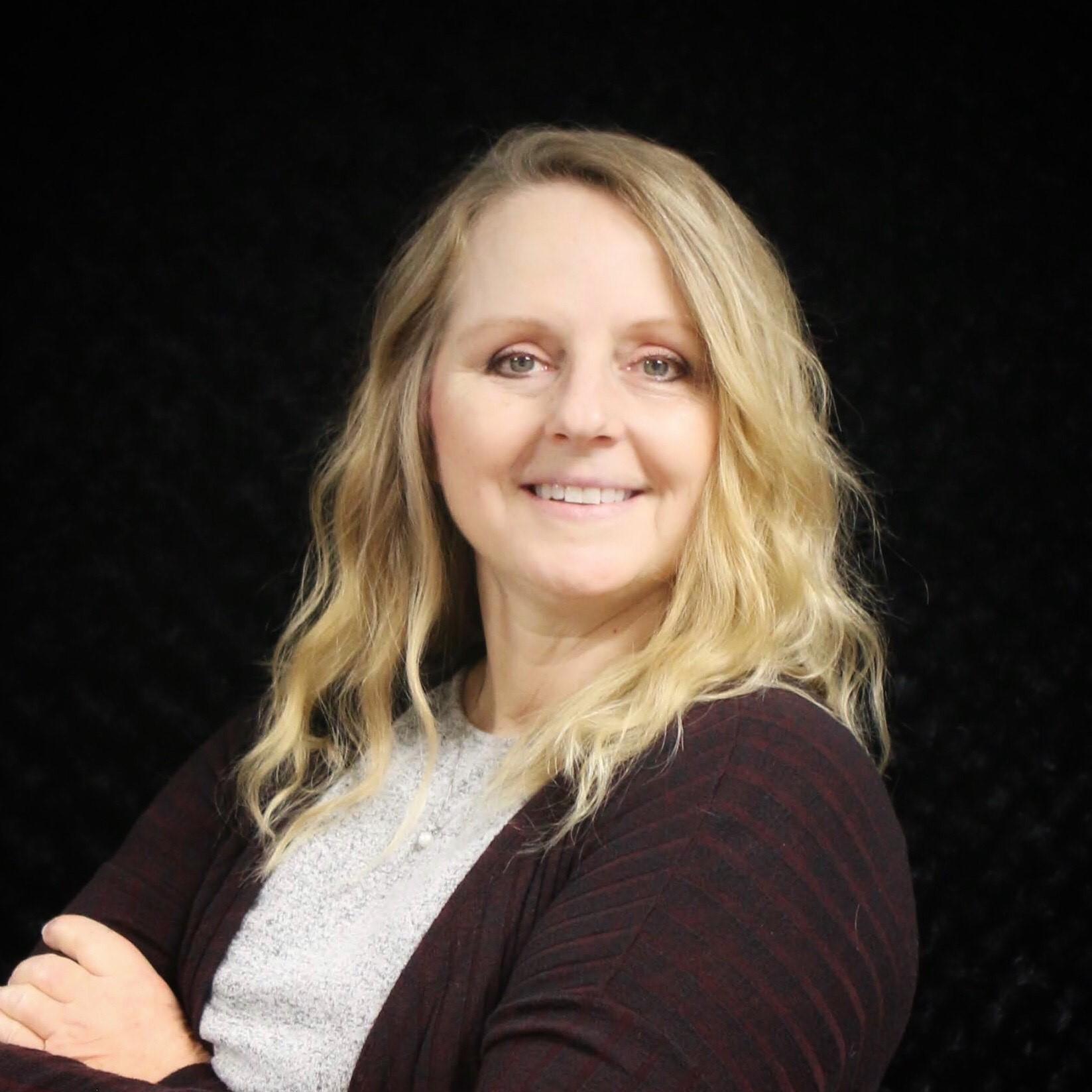 Patti Good's Profile Photo