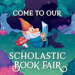 400044_LG_social_media_come_to_our_book_fair.jpg