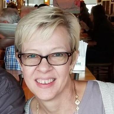 Jeri Tarvin's Profile Photo