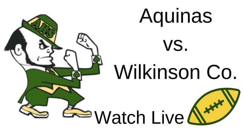 Aquinas vs. Wilkinson Co.