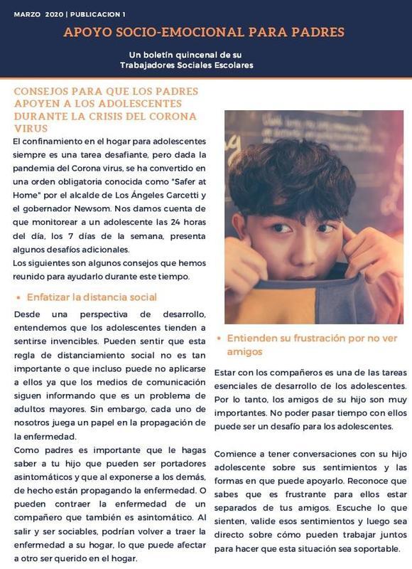 SEL Newsletter 1.spn.jpg