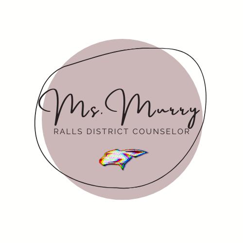 Ms. Murry's Logo