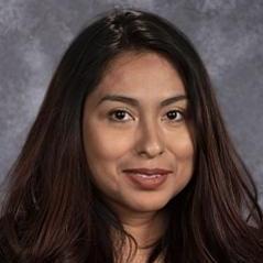 Vanezza Orozco's Profile Photo