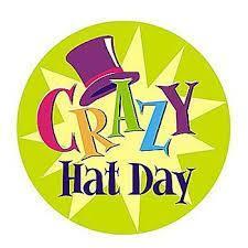 crazy hat image.jpeg