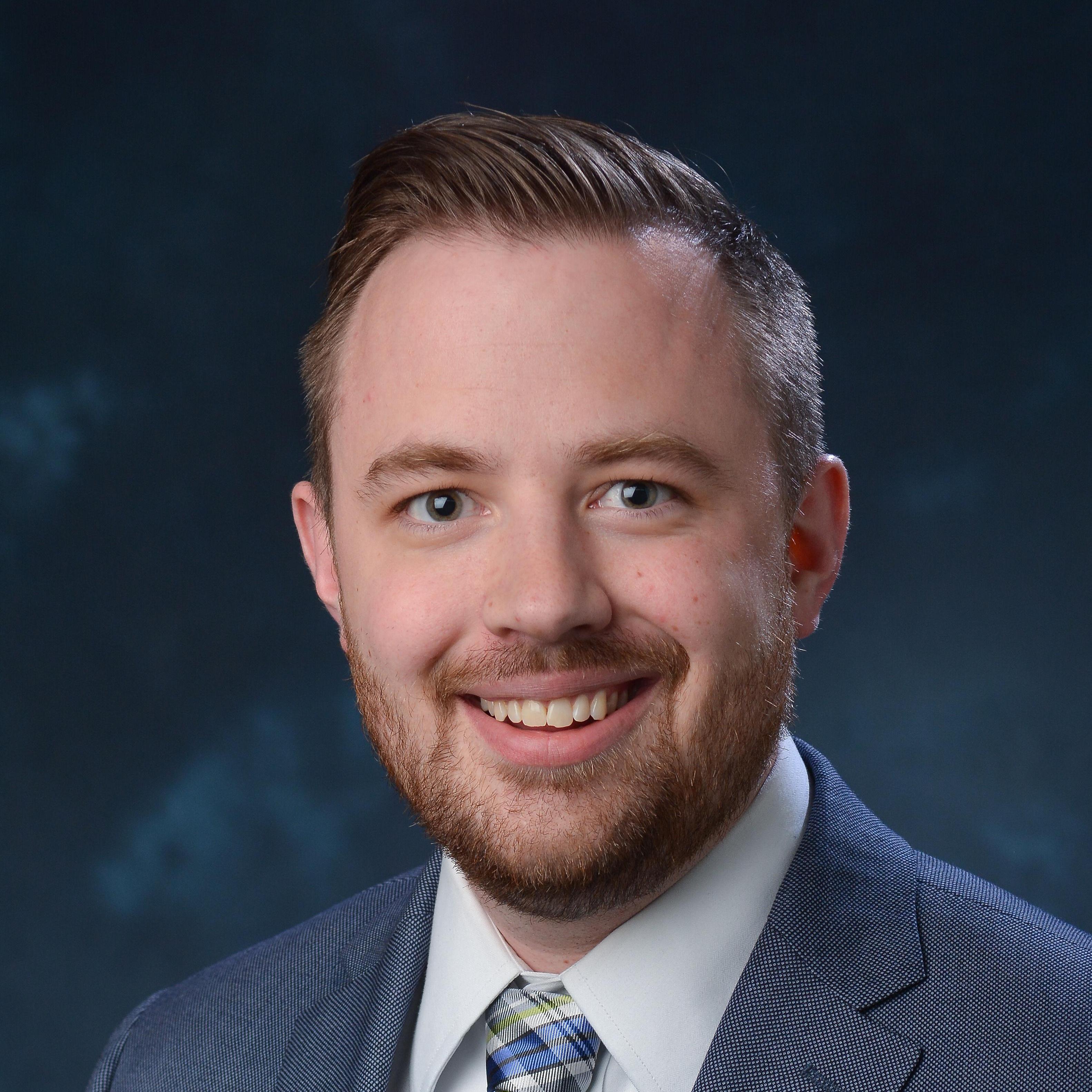 David Mallett's Profile Photo