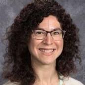 Angie Higginbotham's Profile Photo
