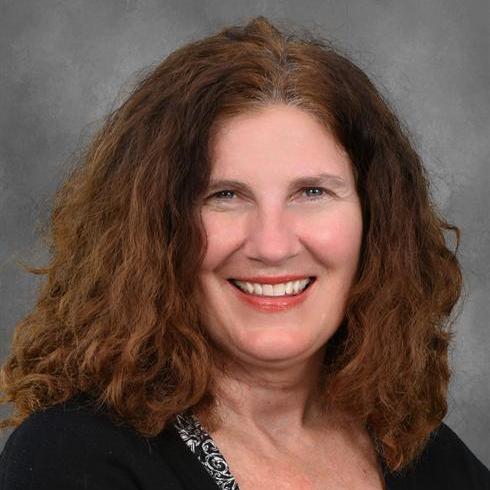 Jacqueline Kelly's Profile Photo
